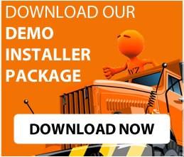 Weighbridge Software Demo Download