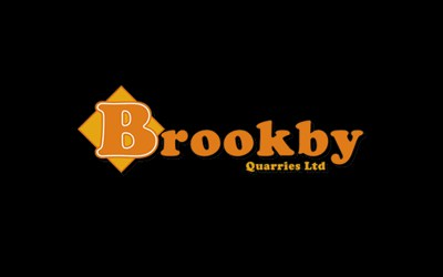 WrightZone Welcomes Brookby Quarry