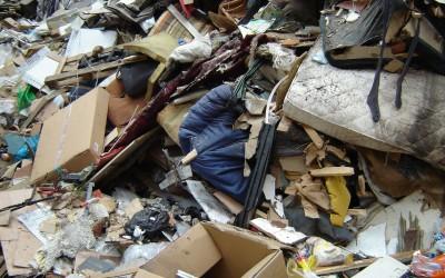 Waste Management NZ