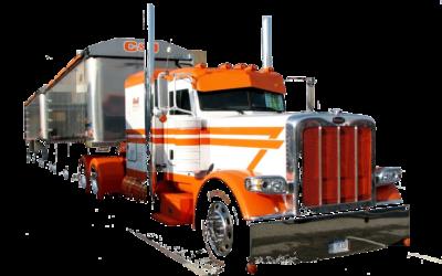 Scale Management   Logistics Management   Fleet Management   Software