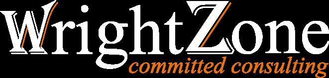 Wright Zone