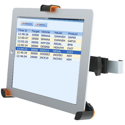 Weighbridge Software How It Works WrightZone